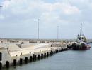 Thu hồi cảng cho Trung Quốc thuê 99 năm: Bài toán khó với Sri Lanka