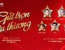 Nghệ sỹ và khán giả Cần Thơ sẽ vui tưng bừng ủng hộ đội tuyển U22 Việt Nam tại SEA Games 30