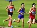 Lịch thi đấu SEA Games ngày 10/12: Chờ thêm HCV từ điền kinh, vật