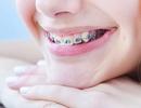 Nên hay không nên cho con niềng răng?