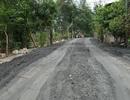 Người tung tin xỉ than là chất cực độc bị phạt 5 triệu đồng