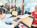 Cách xác định kết quả thi nâng ngạch công chức