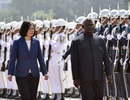Nghị sĩ quốc đảo Thái Bình Dương cáo buộc Trung Quốc, Đài Loan mua chuộc ảnh hưởng