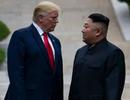 Triều Tiên có thể sắp chấm dứt đàm phán hạt nhân với Mỹ