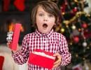 Nguy cơ nhiễm độc từ đồ trang trí Giáng Sinh: Rủi ro và cách phòng tránh