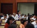 Giám đốc Công an TPHCM nói về tình hình tội phạm xâm hại trẻ em