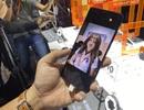 Smartphone 108MP đầu tiên có giá gần 13 triệu đồng tại Việt Nam