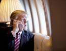 Bất chấp nguy cơ an ninh, Tổng thống Mỹ vẫn sử dụng điện thoại bảo mật kém