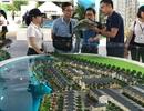 """Giá đất tăng, giá bất động sản liệu có """"lên mây""""?"""
