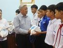 Vận động được hơn 8,2 tỷ đồng vào Quỹ Khuyến học Phú Yên