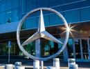 Mercedes-Benz chuẩn bị cắt giảm 10.000 việc làm