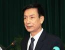 Chủ tịch tỉnh Nam Định yêu cầu thanh tra sau vụ khai khống 28 tấn lợn dịch