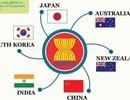 """Ấn Độ và sự """"sống còn"""" với Hiệp định Kinh tế RCEP tại Hà Nội"""