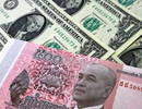 Xa lánh đồng đô la, Campuchia quyết tâm thay đổi bằng cách thu hút vốn từ Trung Quốc