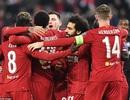 Ghi 2 bàn trong 2 phút, Liverpool giành vé vào knock-out Champions League