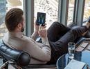 Galaxy Fold được lòng nhiều nhóm khách hàng