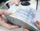 Tín dụng tăng 13%, hơn 1.000 nghìn tỷ đồng nợ xấu được xử lý