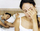 Những câu nói giết dần một cuộc hôn nhân