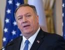 """Mỹ """"dịu giọng"""" với Triều Tiên sau màn khẩu chiến căng thẳng"""