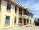 Khởi tố Nguyên Giám đốc Quỹ Bảo trợ trẻ em tỉnh Quảng Bình