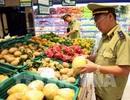 Hạn chế tối đa các vụ ngộ độc thực phẩm trong dịp Tết