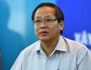 Xử vụ đánh bạc nghìn tỷ: Có tiếp tục triệu tập ông Trương Minh Tuấn?