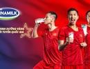 Dinh dưỡng vàng đồng hành cùng U22 Việt Nam tại SEA Games 30 - Hành trình chinh phục Huy chương Vàng