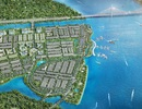 """Dự án Manhattan Island sẽ được ra mắt tại sự kiện """"Tri ân khách hàng"""" của Tập đoàn TLM"""