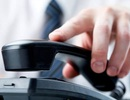 Hơn 20 % cuộc gọi tới đường dây nóng liên quan tới mua bán người