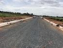 TPHCM đề xuất bảng giá đất cho giai đoạn 2020-2024