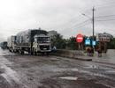 Thanh tra Chính phủ lý giải việc Quốc lộ 1 qua Bình Định, Phú Yên hỏng nặng
