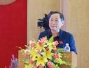 Khánh Hòa: Cán bộ e dè sợ trách nhiệm sau kết luận của UB Kiểm tra Trung ương