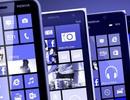 Microsoft chính thức khai tử Windows 10 Mobile vì hết hy vọng