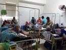 Đà Nẵng ghi nhận hơn 8.000 ca mắc sốt xuất huyết, chưa có dấu hiệu giảm