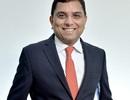 """Giám đốc Khối Khách hàng doanh nghiệp Techcombank nói gì về """"sự đồng hành"""" cùng doanh nghiệp?"""