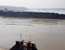 Vụ 3 thợ lặn mất tích trên sông Lòng Tàu: Tìm thấy 2 nạn nhân
