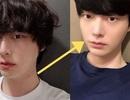 Chồng cũ của Goo Hye Sun sụt 10kg trong 2 tháng