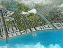 Khởi động giai đoạn 2, FLC Tropical City Ha Long giới thiệu hai phân khu cao cấp hướng biển