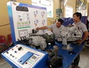 Hà Nội: Tăng cường gắn kết doanh nghiệp với cơ sở giáo dục nghề nghiệp