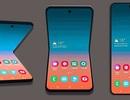 Samsung Galaxy Fold 2 sẽ có màn hình mỏng như một sợi tóc?
