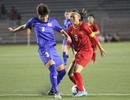 Đội trưởng tuyển bóng đá nữ Việt Nam là ứng viên Công dân trẻ tiêu biểu TP.HCM 2019