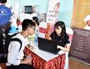 Phân luồng học sinh THCS, THPT: Cần tăng sức hấp dẫn của giáo dục nghề nghiệp