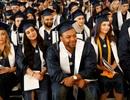 Không SAT, ACT: Học bổng du học Mỹ lên đến 100.000 USD tại đại học Elmhurst năm 2020