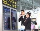 Tiết kiệm 99% cước chuyển vùng quốc tế với gói tích hợp Thoại - SMS - Data của VinaPhone