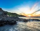 Triển vọng du lịch giúp bất động sản Phú Yên 'cất cánh'