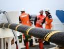 Mỹ - Trung cạnh tranh khốc liệt trong cuộc chiến cáp ngầm