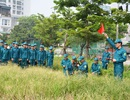 Bối cảnh ra đời Ngày hội Quốc phòng toàn dân