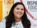 Mỹ: Giáo viên gây quỹ giúp học sinh phát triển các dự án trường học