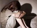 Thông tin chính thức vụ gã đàn ông 49 tuổi nghi xâm hại 2 bé gái