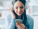 Ứng dụng cực hay giúp luyện kỹ năng nghe và hiểu tiếng Anh